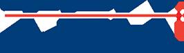 Telephone Services Logo